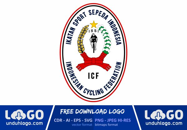 Logo ISSI