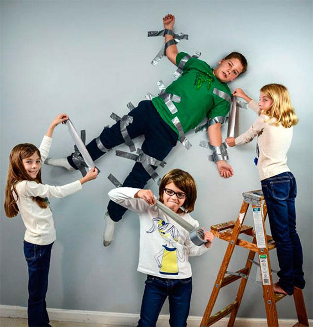 35_Photoshop_children_designs_that_will_inspire_you_by_saltaalavista_blog_image_20