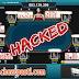 Hack Permainan Q-Kick