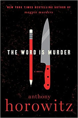 https://www.goodreads.com/book/show/36204075-the-word-is-murder?ac=1&from_search=true