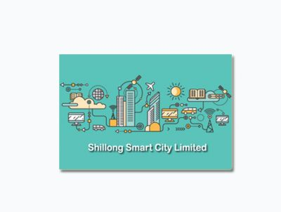 "Office of the Shillong Smart City Limited, Meghalaya, Shillong has given current employment news for the recruitment of official website www.meghalaya.gov.in notification of the posts ""General Manager & Senior Procurement Manager"" in recent the latest vacancies 2020"