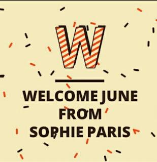katalog sophie paris, cara bergabung menjadi member sophie paris, cara bergabung menjadi member sophie martin, beda sophie paris dan sophie martin, launching produk sophie paris, program dari sophie paris,