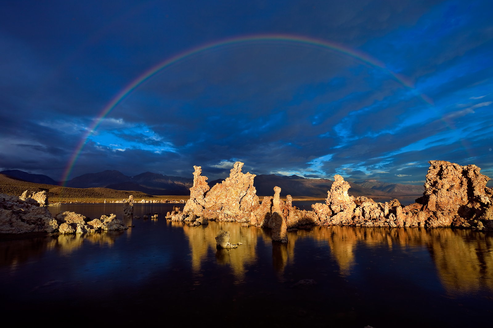 Photo Of The Day By Paul Bredow - Digital Photo Magazine