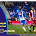Prediksi Espanyol vs Girona, Sabtu 21 November 2020 Pukul 03.00 WIB @ Mola TV