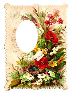 frame border clip art image download