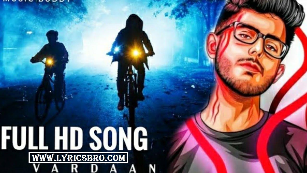 vardaan-song-hindi-lyrics-carryminati
