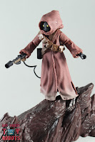 Star Wars Black Series Jawa 28