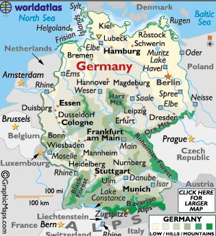 karta schwerin Karta över Tyska Staten Bild | Karta över Sverige, Geografisk  karta schwerin