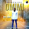 [New Music] Deep Like Omimi - Just Babs