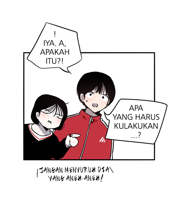 Dilarang COPAS - situs resmi www.mangacanblog.com - Komik nano list 052 - chapter 52 53 Indonesia nano list 052 - chapter 52 Terbaru 51|Baca Manga Komik Indonesia|Mangacan