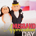 Husband Appreciation Day