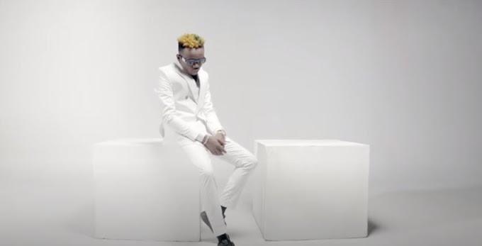 Marioo - Unanikosha (Video Download)