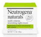neutrogena multi vitamin acne treatment replacement picture
