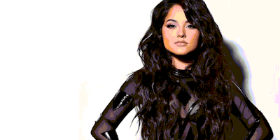 Becky G Contact Phone Number