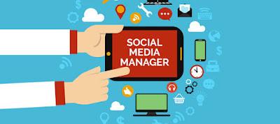 Diventare un Social Media Manager: Libri,risorse,corsi
