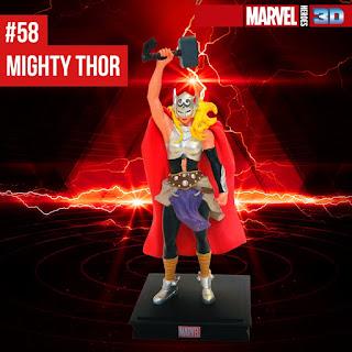 [Marvel - Salvat] Marvel Heroes 3D - Página 10 58