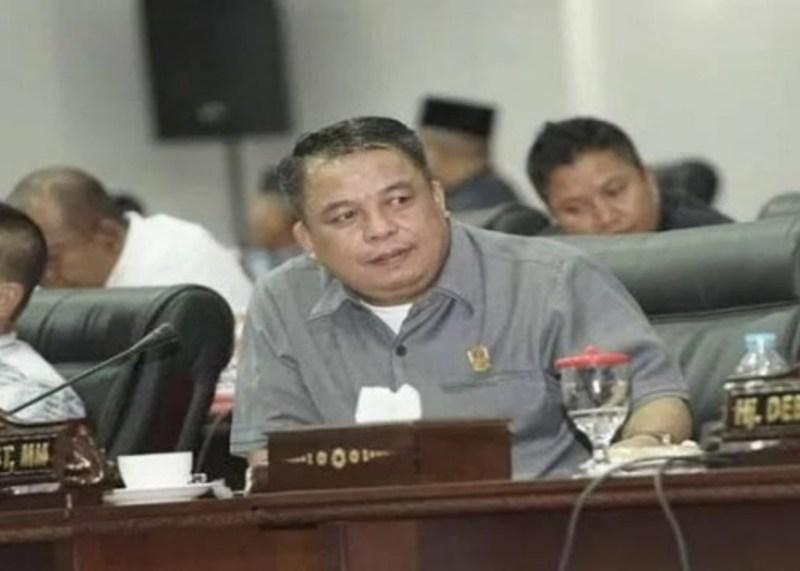 Open Bidding, Komisi III DPRD Kepri: Perlu Penempatan Orang yang Berkualitas dan Mumpuni