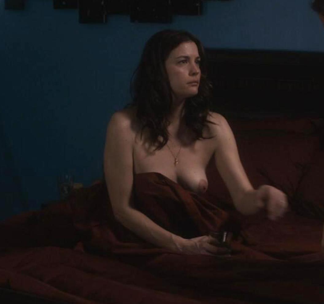 Liv Tyler Nude Scenes 90