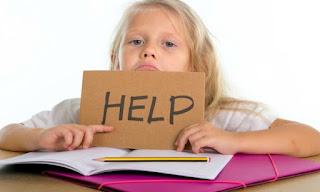Guru Privat Ke Rumah Mempunyai 7 Tips Menghindari Bullying di Sekolah! Intip Daftar Berikut.