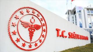 لأول مرة..تركيا تنجح بعلاج مصاب بفايروس كورونا