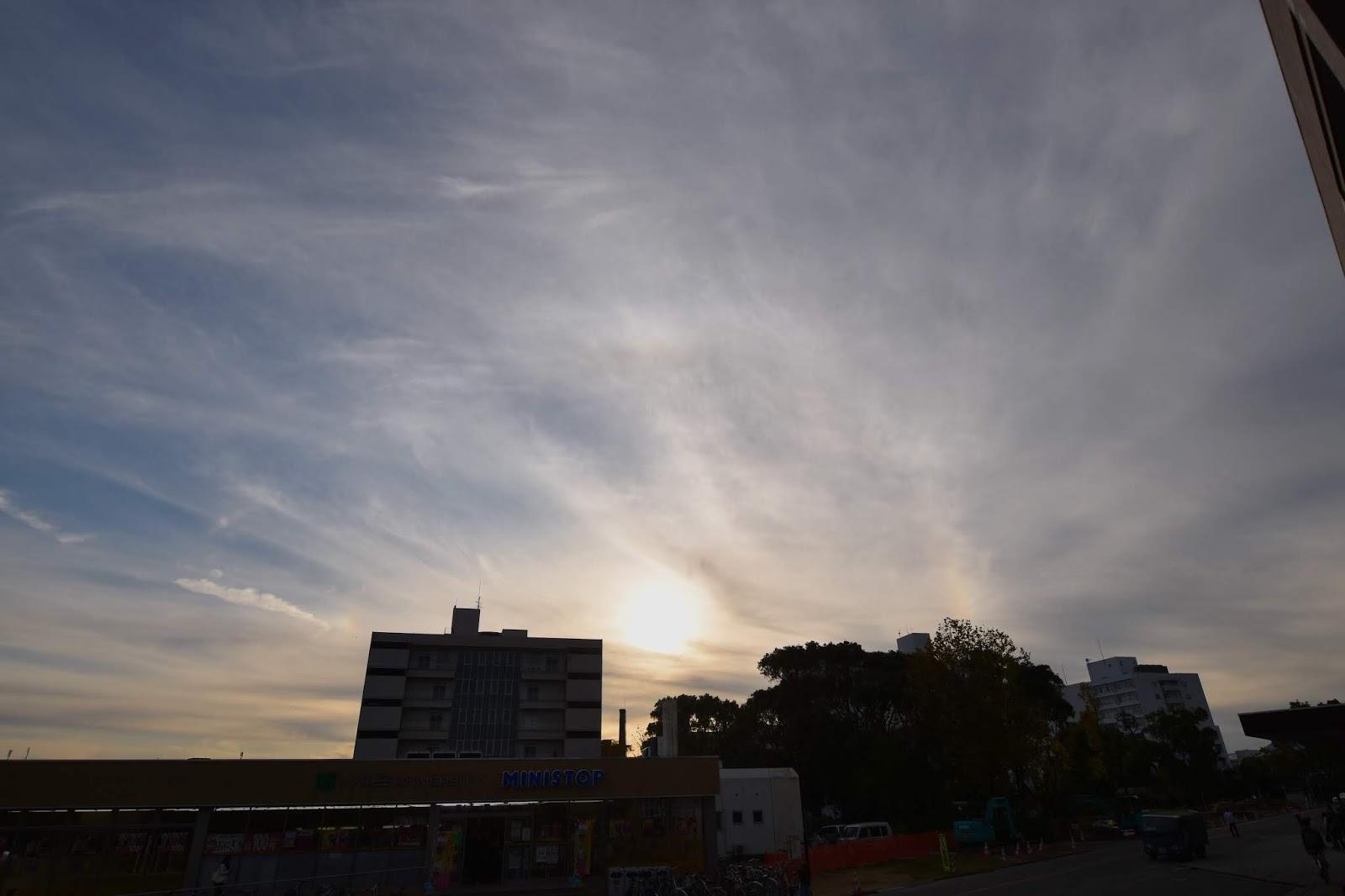 市 天気 日間 の 津 10