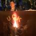 Αλβανικός Τύπος: «Έλληνες τρομοκράτες» έκαψαν την σημαία του UCK έξω από την αλβανική πρεσβεία και ανατίναξαν την οικία του ηγέτη μας» (video)