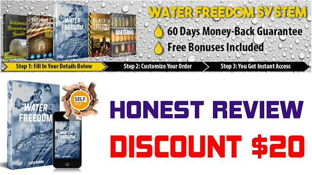water freedom system,water freedom system reviews,water freedom system scam,the water freedom system,water freedom system pdf,water freedom,waterpik cordless freedom water flosser,water freedom system reviews,water freedom system,cordless freedom water flosser,carnival freedom water slide,freedom's choice water ph level,water freedom system scam,water freedom song,freedom filter water bottle,freedom dirty water,the water freedom system,water freedom system pdf,blue freedom water generator,freedom beyonce live water,beyonce freedom water,beyonce freedom water dance,deep deep water freedom,freedom beauty coconut water,freedom beauty rice water,freedom styles coconut water,freedom from water spirits,
