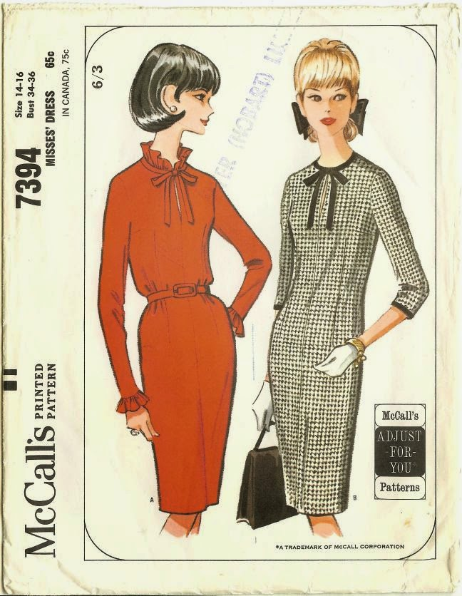 https://www.etsy.com/listing/196211050/60s-wiggle-dress-pattern-mccall-patterns?ref=shop_home_feat_4