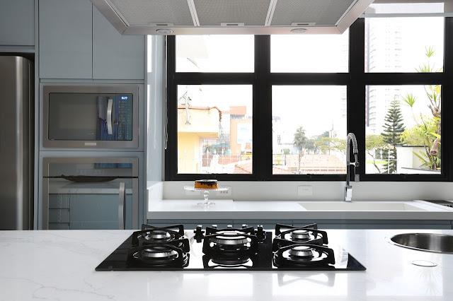 cozinhas-contemporaneas-decoração