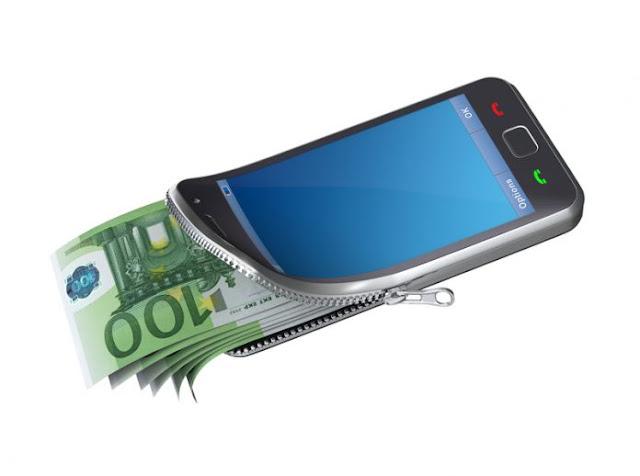 telefoane-abonamente-2018-ieftine-oferte telefonie mobila