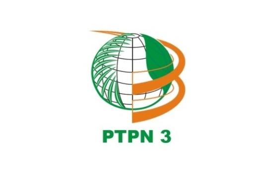 Lowongan Kerja PT Perkebunan Nuѕаntаrа III (Pеrѕеrо) Tahun 2021