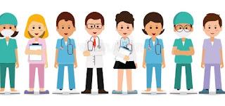 Inilah Beberapa Kondisi yang Ditangani Oleh Dokter Spesialis Penyakit Dalam Geriatri di Bogor