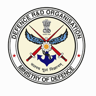 2015 Ministry of Defence Recruitment