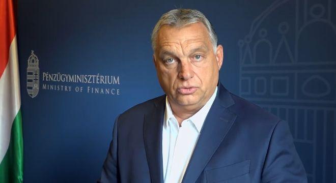 Hihetetlen: Orbán Viktorról is gyűjthettek adatokat a kínaiak