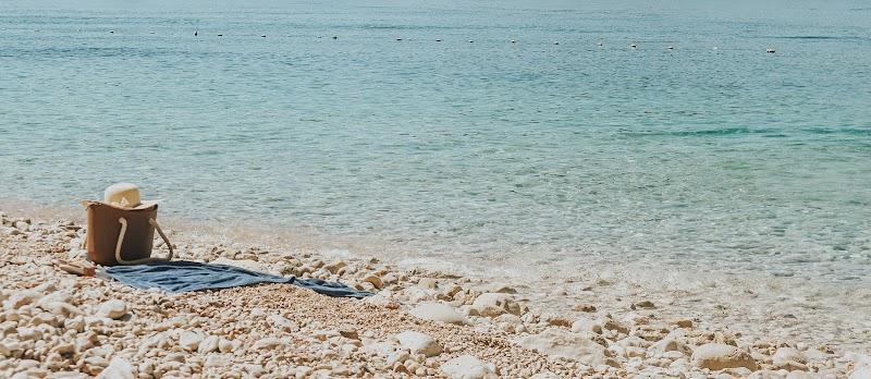 Rêveuse Travel: Our Summer Travel Checklist