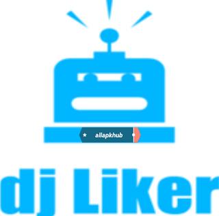 Dj-Liker-Apk-v1.0-Download-Free-for-Android