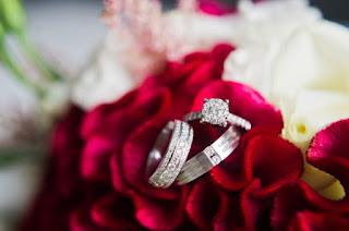 Nişan Kutlama Mesajları ile ilgili aramalar nişan sözleri  nişan sözleri instagram  en güzel tebrik sözleri  evlilik tebrik mesajları  nişan sözleri aşk  evlilik tebrik mesajları islami  sözlenmekle ilgili sözleri  evlilik tebrik mesajları kisa