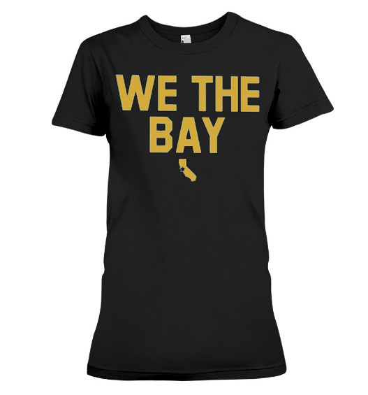 We the bay Hoodie, We the bay Sweatshirt, We the bay Tank Tops, We the bay Shirts