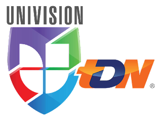 TDN Channel Frequency satellite dish