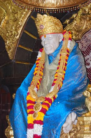 Prayers Will Be Taken To Shirdi On January 29, 2018