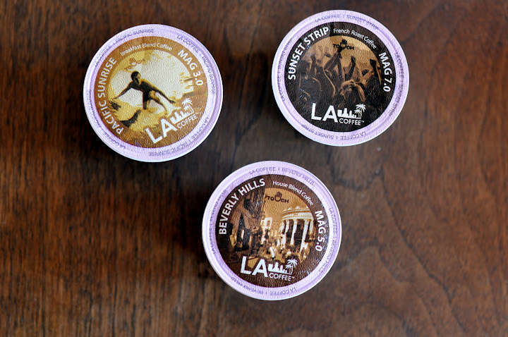 LA-Coffee-XBOLD-Cups-tasteasyougo.com