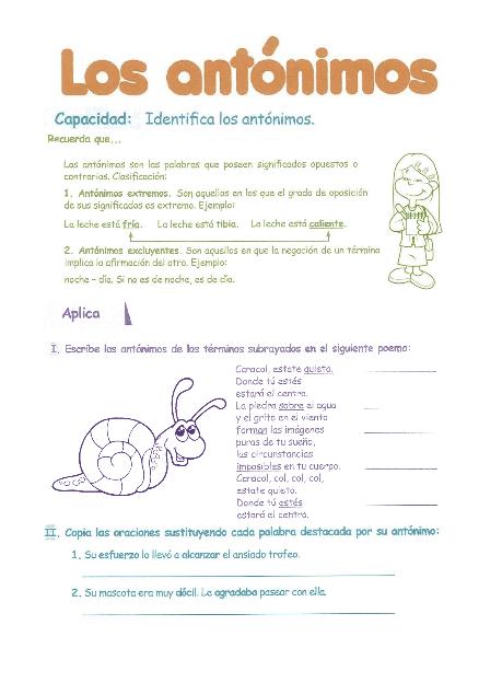 http://razonamiento-verbal1.blogspot.com/2014/01/antonimos-para-ninos-5-grado-primaria.html