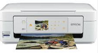 Epson Expression Home XP-415 Driver Download