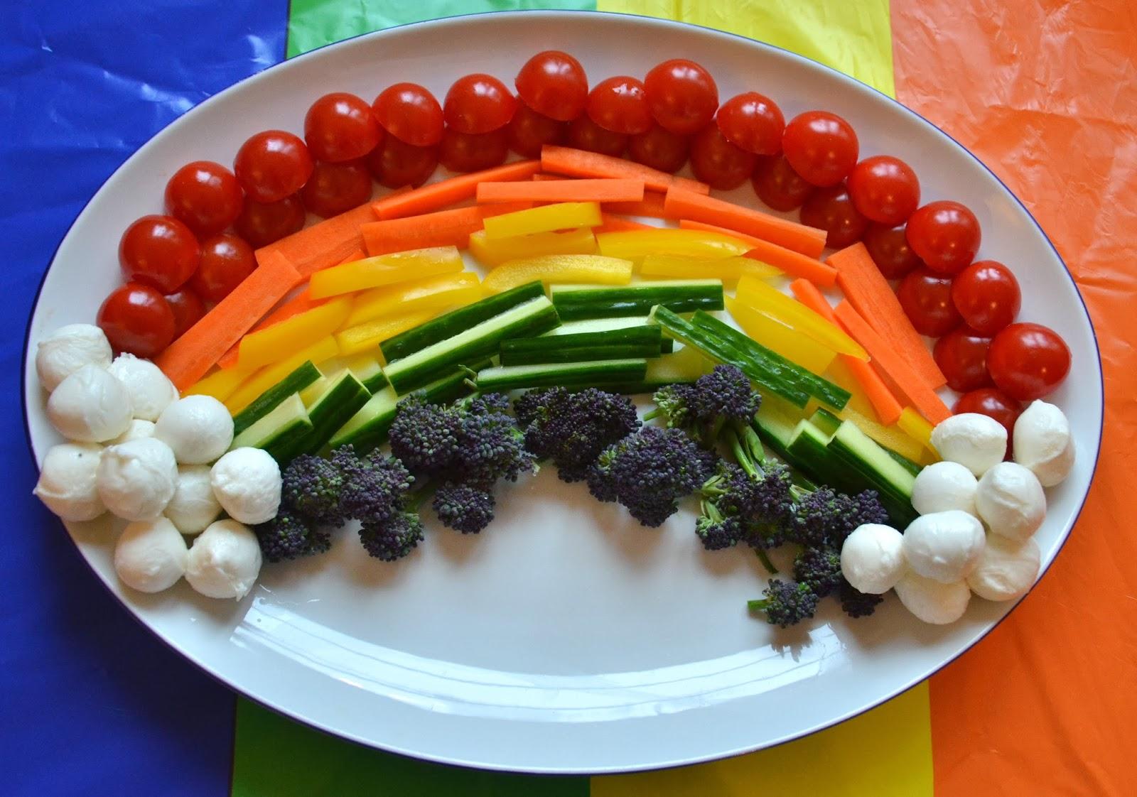 Rainbow Foods Holiday Hours