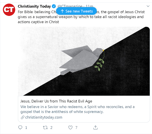 https://www.christianitytoday.com/ct/2019/august-web-only/deliver-us-from-this-racist-evil-age.html