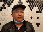 Polemik Trayek Damri di KSPN Lombok, Suryadi Minta Pelaku Jasa Transportasi Tak Khawatir