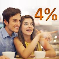 bz wbk konto godne polecenia promocja konto na 4 procent
