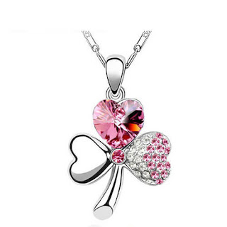 Happy Mothers Day 2016 Gift Jewellery