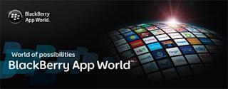 Free Fire For Blackberry App World