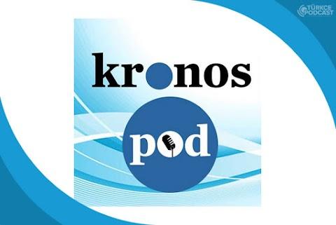 KronosPod Podcast